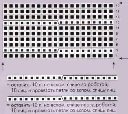 61910295_Beluyy_pulover_pletenuym_uzorom3.jpg (407×365)