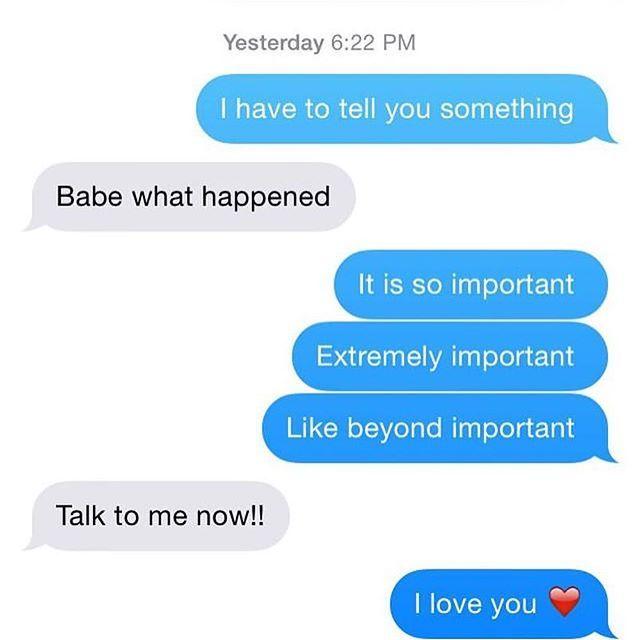 Follow Coupley Girlfriend Humor Boyfriend Humor New Memes