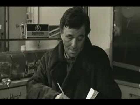 Der Himmel über Berlin (1987), Wim Wenders - YouTube