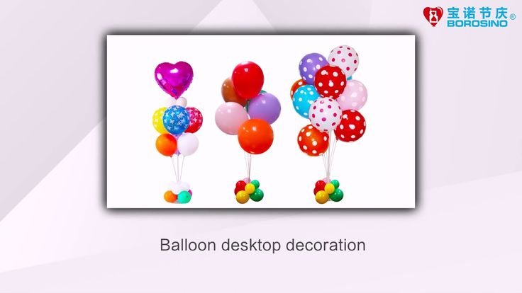 Don't know who Borosino is? Watch this video. We carry a variety of their products here: https://balloons.online/catego…/balloon-inflators-and-tools/