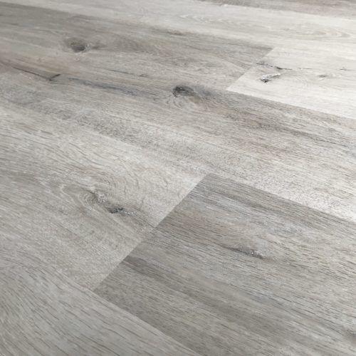 Flooring Liquidators, Legends Laminate Flooring