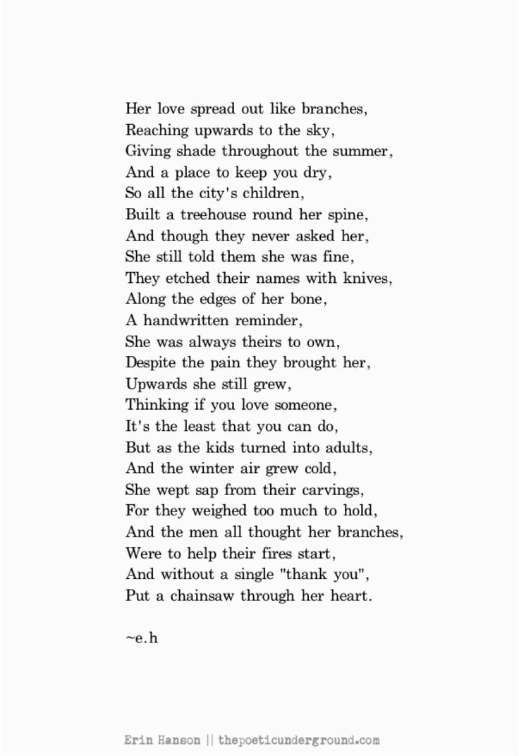 Famous Love Poems Quotes Best 25 Great Love Poems Ideas On Pinterest  Deep Poetry Poems