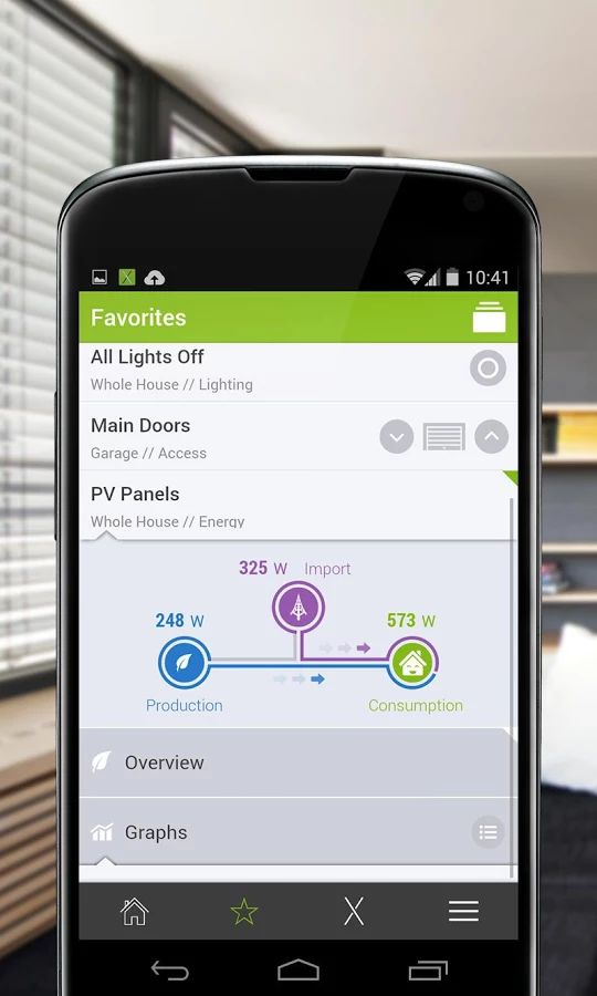 109 best UX smart home apps images on Pinterest | App, Apps and App ...