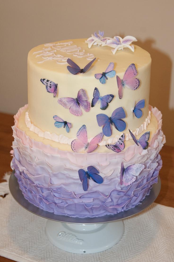 Best 25 Happy Birthday Sister In Heaven Ideas On -8347
