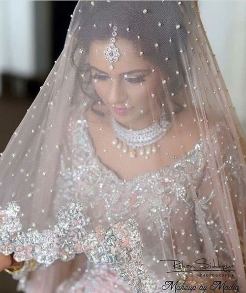 161 best Veil over Face images on Pinterest