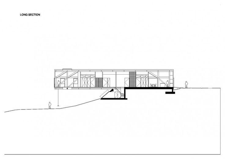 Balancing Barn by MVRDV
