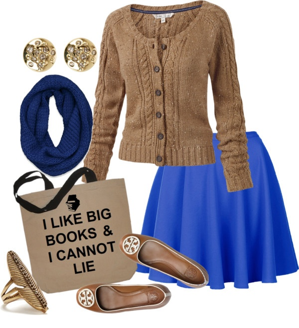 """""""Ravenclaw"""" by eclare887 on Polyvore"""