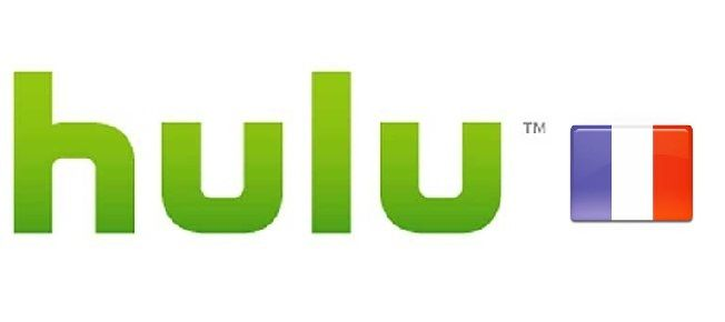 MasterVPN: How you can Watch Hulu in France