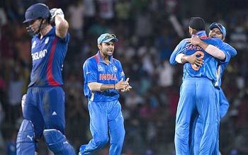 India Beat England by 90 Run,India England, England India,India ICC World Cup T20,England ICC World Cup T20