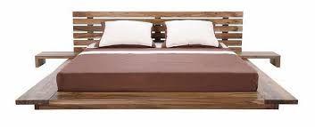 Картинки по запросу деревянные кровати