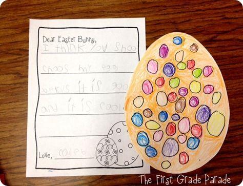 Essay on Easter Island