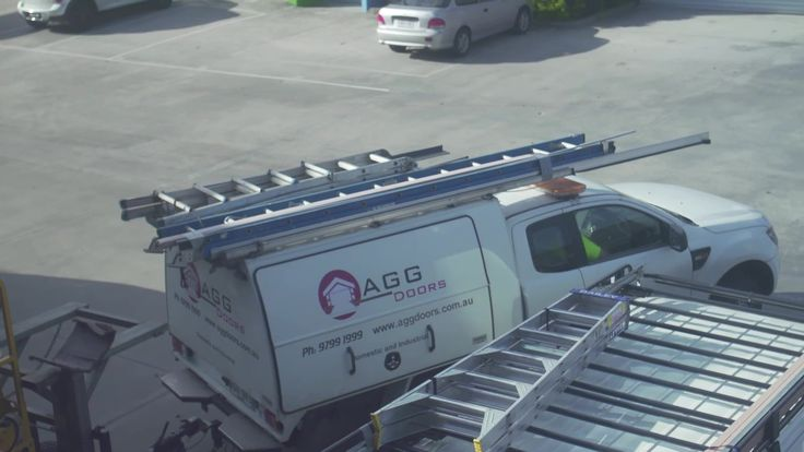 Heading out for garage door repairs on this Sunny Tuesday 🔧😉  For enquiries or gate and garage door services: 🌐 www.aggdoors.com.au 📞 1300 244 366 📧 support@aggdoors.com.au  #garagedoor #garagedoorrepair #garagedoorsmelbourne #aggdoors