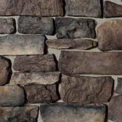 Kodiak Mountain Stone Manufactured Stone Veneer - Villa Thin Stone  Buy all of our manufactured stone veneer online at https://www.builddirect.com/r/Manufactured-Stone-Veneer/Kodiak-Mountain-Stone?N=dsTi-eBkP-HlsG-YSdT&a=1