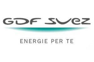 gdf suez: l'offerta