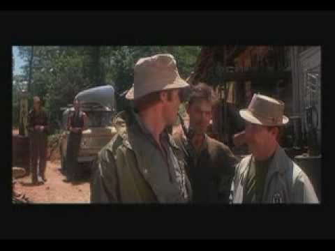 Dueling Banjos Deliverance (+playlist). Cracking Piece Of Music From A Cracking Film.