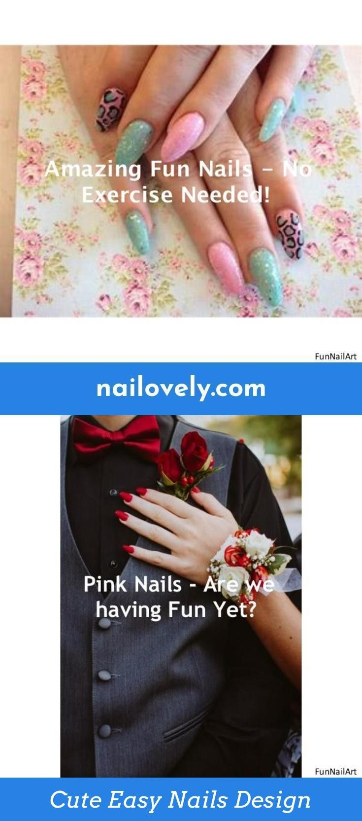 Accent nail designs different nail designs pinterest nails