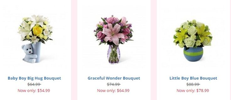 Knowing who offers the best flower delivery in Colorado Springs CO isn't easy, and everyone has a nightmare story or two about those online flower deliver services. This is exactly why we are different, Same Day Flower Delivery Colorado Springs only work with local chosen trusted florists in Colorado Springs to make flower delivery seemingly easy and perfect.