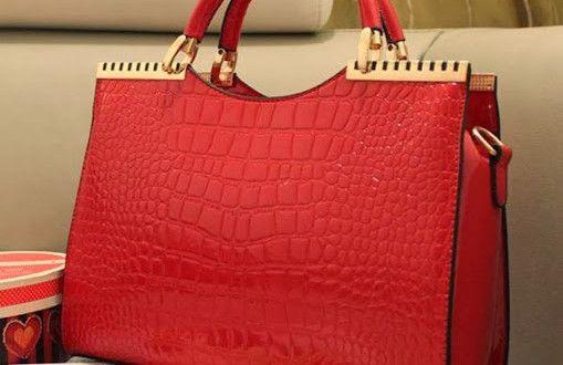صور شنط ماركات جديدة هاي كلاس ميكساتك Shoulder Bag Bags Top Handle Bag