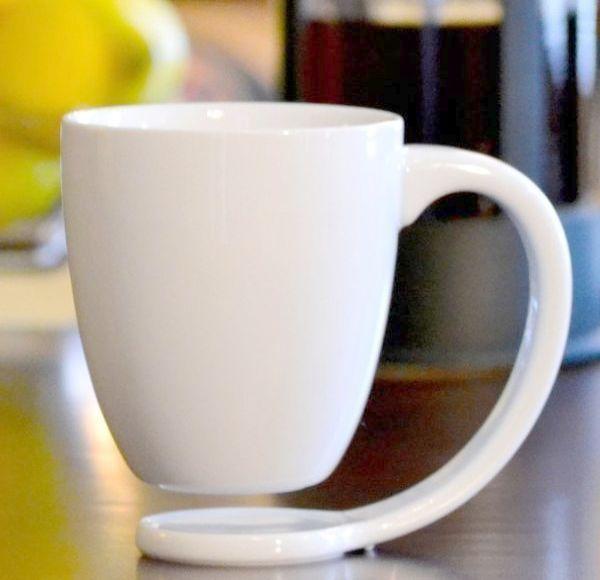 Spectacular Unique Coffee Mugs Online Valuable Ideias Para Canecas Xicaras Pintadas Ceramicas Rusticas
