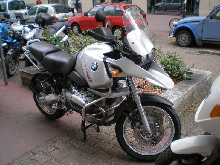 1200px-BMW_R1150GS.JPG (1200×900)
