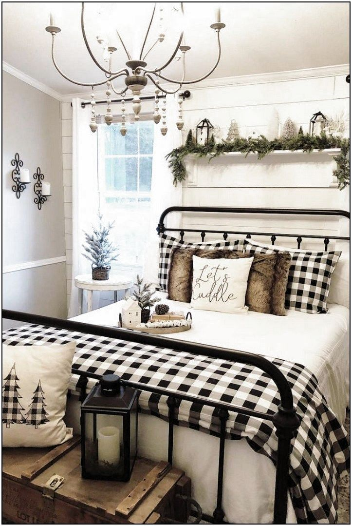 Guest Bedroom Ideas Farmhouse Guest Bedroom Ideas Country Bedroom Design Rustic Bedroom Design Romantic Bedroom Decor