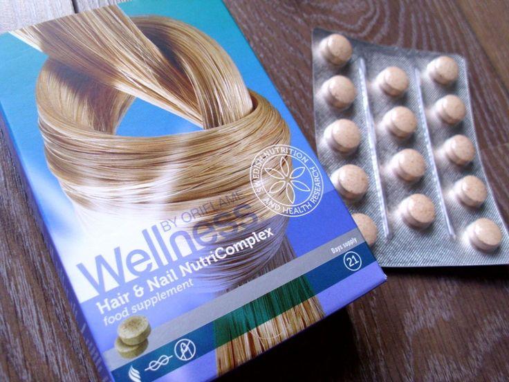merz tablete za kosu