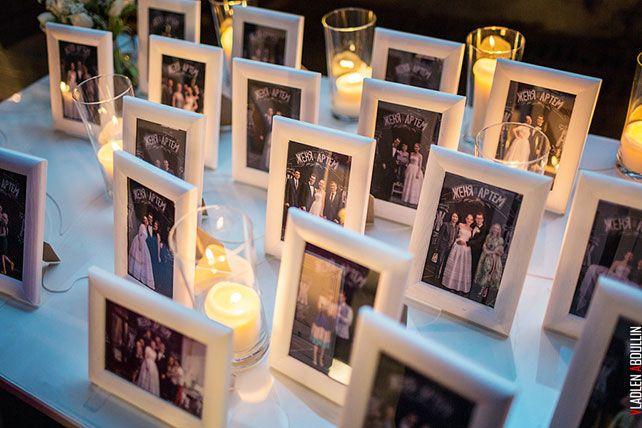 Артём и Женя: нежная и радостная майская свадьба