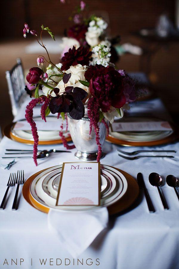 34 best wedding veils and veil alternatives images on for Oregon craft floral