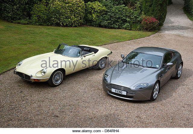 #classiccars #supercar #auto Jaguar Auto gemacht in welchem Land