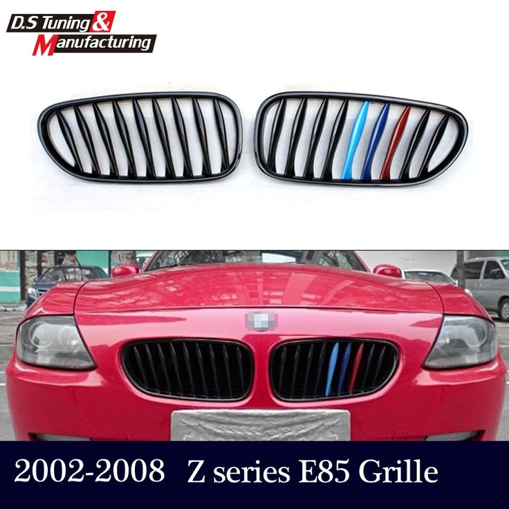 Bmw Z4 Tuning Parts: 16 Best BMW 1 Series F20 F21 LCI 2015-2016 Tuning Parts