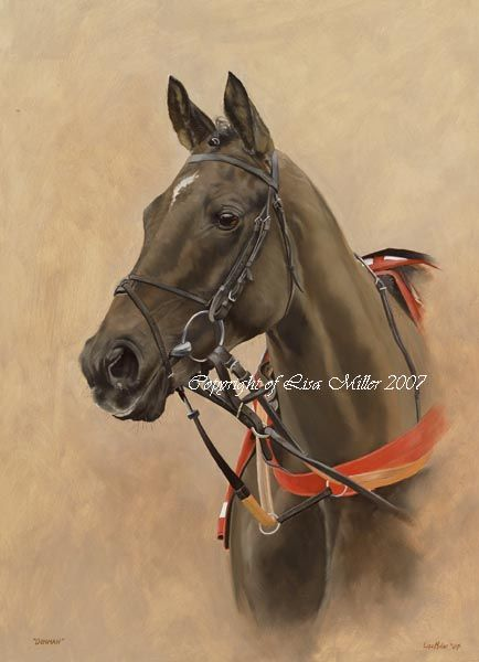 Best Popular Horse Racing Prints Images On   Art