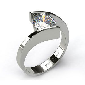 https://www.facebook.com/Diamond.rings.jewellery  http://diamond-engagement-rings-tips.blogspot.co.uk   http://www.pinterest.com/fenerbahcel/diamond-solitaire-engagement-ring/   https://twitter.com/Diamondring2014   http://diamond-rings-online-2013.blogspot.co.uk