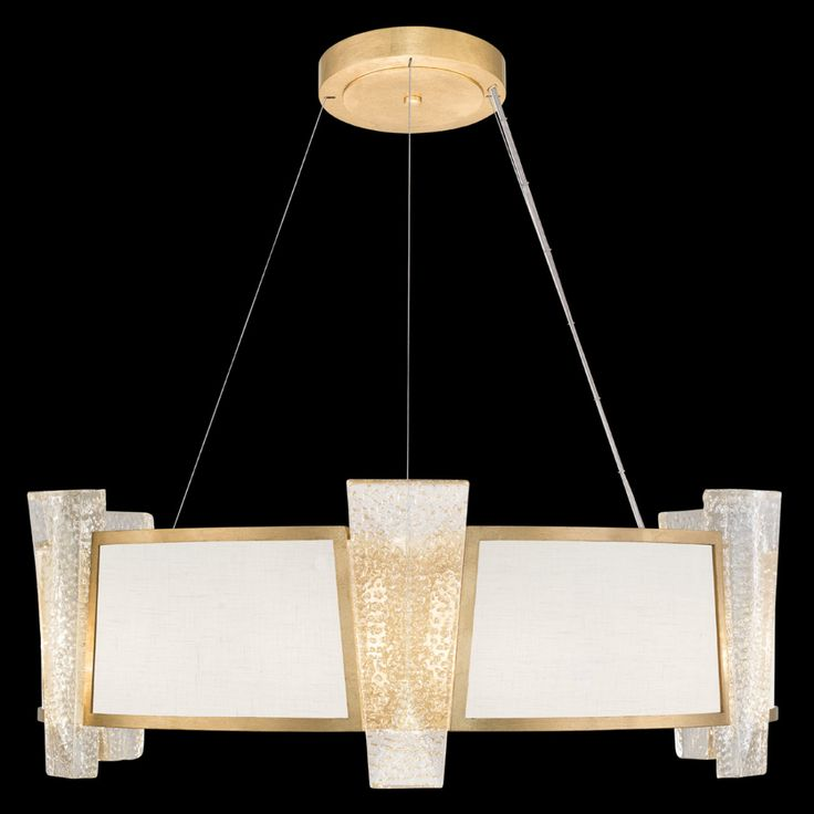 Crownstone Fine Art Handcrafted Lighting Fine Art Lamps Studio Glass Bulb