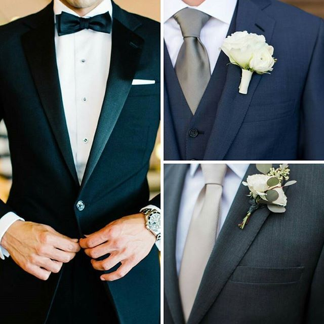 17 Best Ideas About Navy Groomsmen On Pinterest
