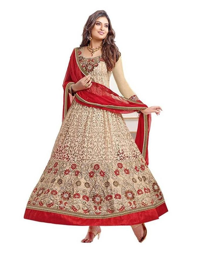 Salwar Kameez Online at Mirraw - Up to 70% Off On Select Styles‎. Explore vast selection of Ethnic Wear. Easy Returns. Pay COD. Buy Now!