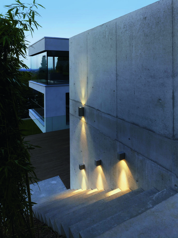 86 best wall luminaires wandleuchten images on pinterest for Luminaire homemade