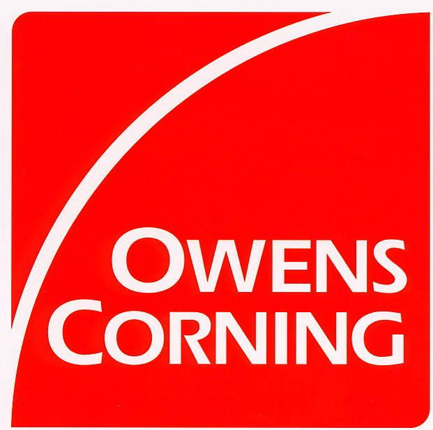 LJS Home Improvement Contractors is proud to be an Owens Corning Preferred Contractor