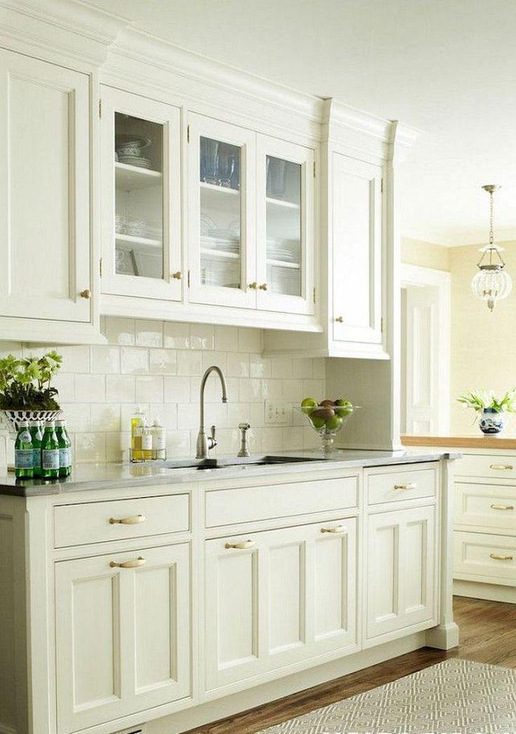 1000 best kitchen designs  decor imagescarribeanpic