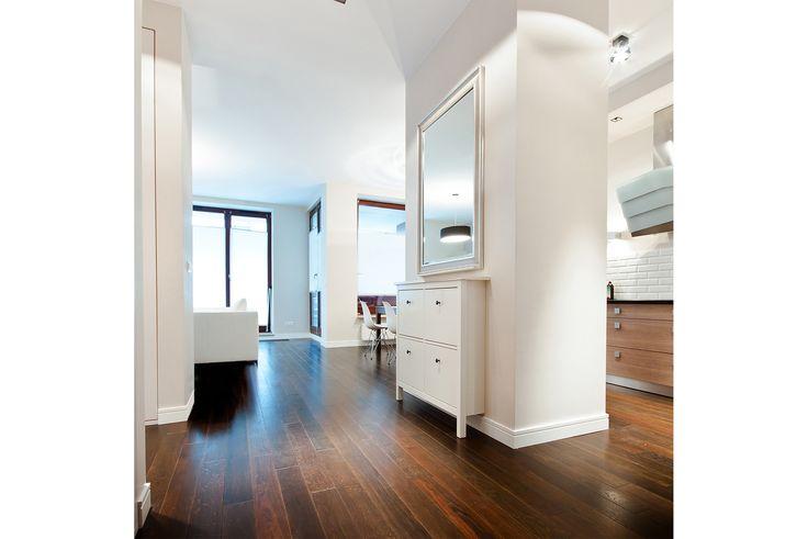 #hall #interior #design #onedesign