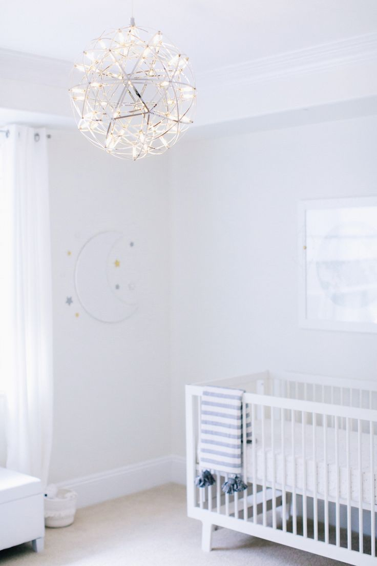 231 best Children\u0027s Room Lighting images on Pinterest | Project ...