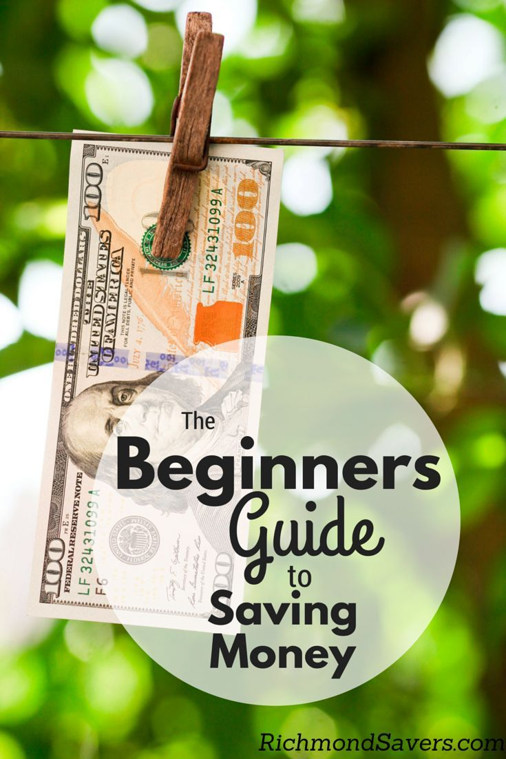 It all starts with saving money.  Stop buying useless garbage you'll never use, expensive cars and homes to impress your friends, and the latest phone or gadget (when your old one works perfectly well) and start concentrating on becoming rich on a middle-class income.  http://www.richmondsavers.com/beginners-guide-to-saving-money/