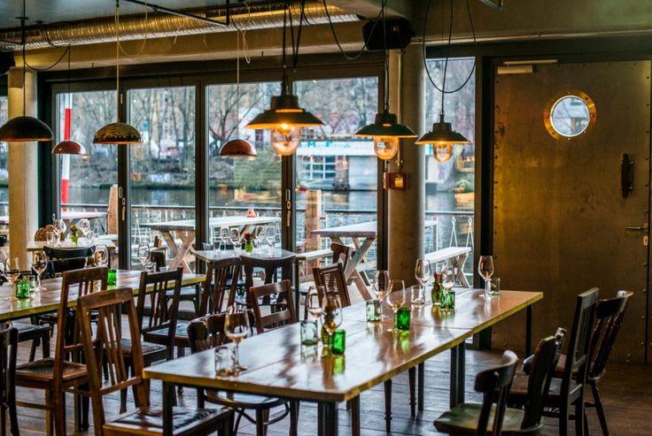 Images   Katerschmaus Restaurant