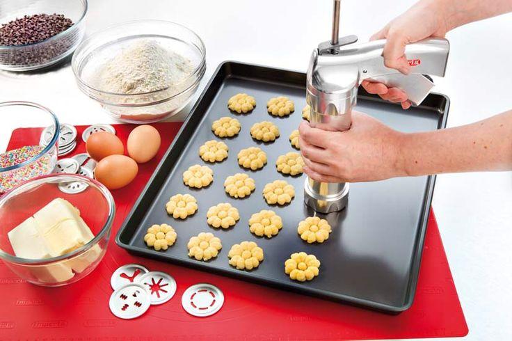 Ecco come funziona Cookies!