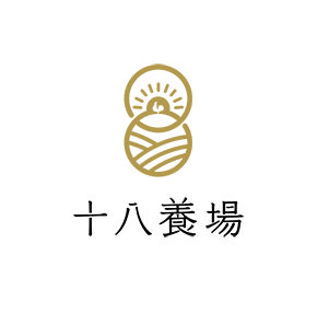 Victor Branding Design Corp | 美可特品牌設計