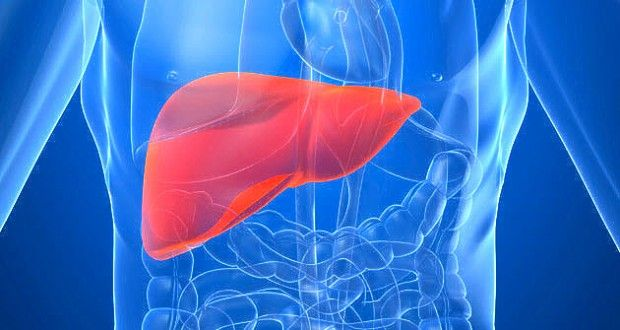 Symptoms, Statistics and Causes of Liver Cancer | The Truth About Cancer