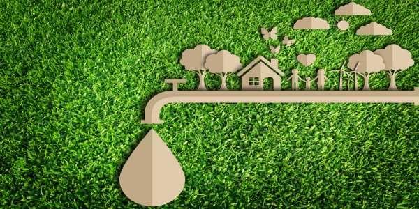 20 consigli per risparmiare acqua in casa e in giardino