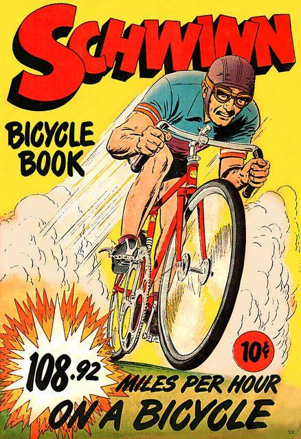 1949 ... bugs in his teeth! | Flickr : partage de photos !