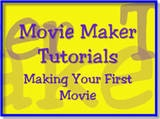 Windows Movie Maker Tutorials - Beginner's Guide to Windows Movie Maker