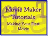 Windows Movie Maker Tutorials - Beginner's Guide to Windows Movie Maker