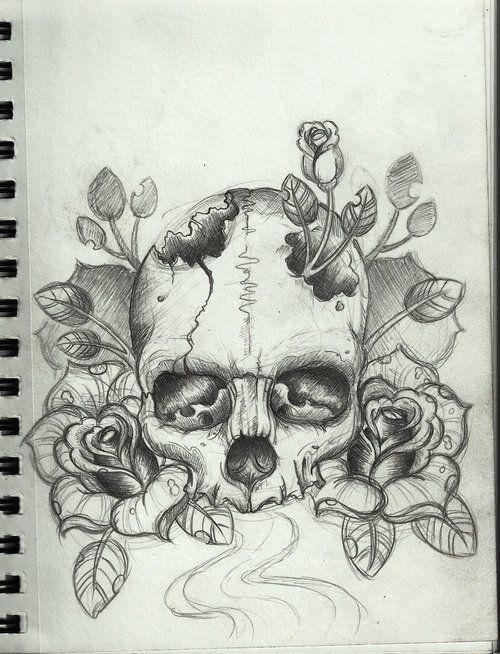 skeleton sketches tumblr - Google Search